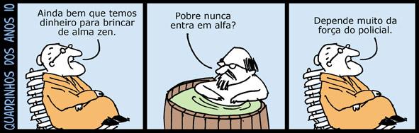 tirinha1559.jpg
